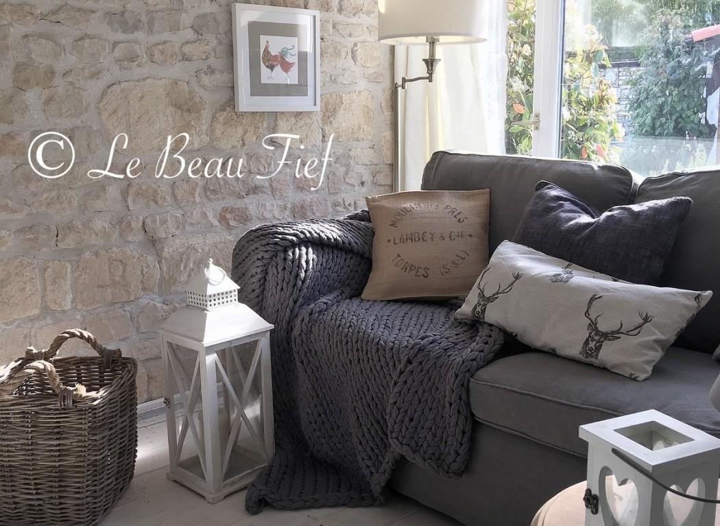 Le Beau Fief